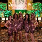 Bellagio Big Money_65