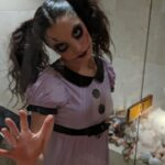 Doll-MakeUp-Trynity