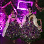FloralDresses-PurpleNYEve