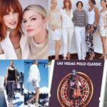 Grayse-LVPoloEvents