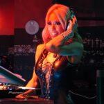 Lydia Ansel DJ Violinist-2