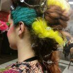 MGMNYEve-Hairlooks