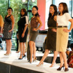 fashion-show-1-resized