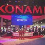 konamig2e2015 (1)