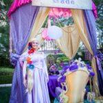princess-party-resized-216x300